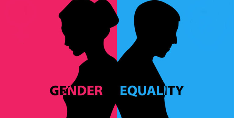 Future of Gender Equality: India in 2050 | Intellecap